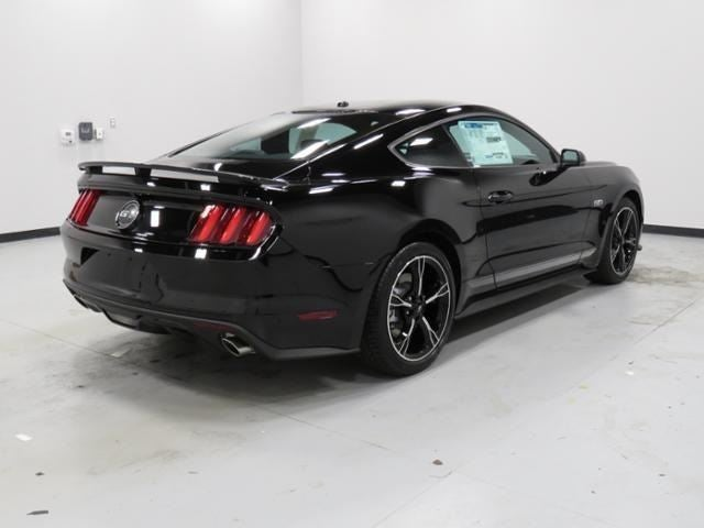 2017 ford mustang gt premium in hickory nc ford mustang cloninger ford o. Cars Review. Best American Auto & Cars Review