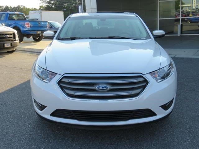 2016 ford taurus sel in hickory nc ford taurus. Cars Review. Best American Auto & Cars Review