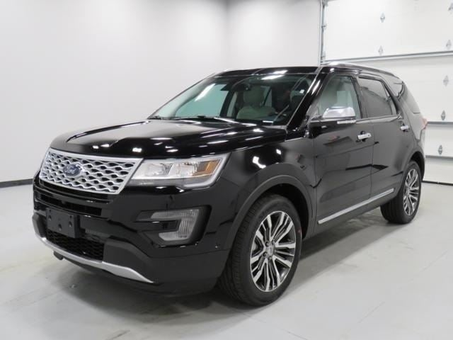 2017 ford explorer platinum in hickory nc ford explorer. Cars Review. Best American Auto & Cars Review