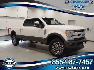 Cloninger Ford Hickory Nc >> Used Car Specials in Hickory, NC | Used Ford Specials | Cloninger Ford of Hickory
