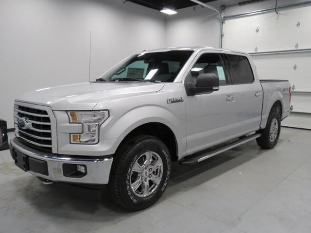 2017 ford f 150 xlt in hickory nc ford f 150. Cars Review. Best American Auto & Cars Review