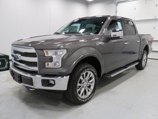 2017 ford f 150 lariat in hickory nc ford f 150. Cars Review. Best American Auto & Cars Review