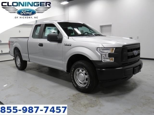 cloninger ford trucks autos post. Cars Review. Best American Auto & Cars Review