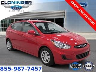used car specials in hickory nc used ford specials cloninger ford of hic. Cars Review. Best American Auto & Cars Review