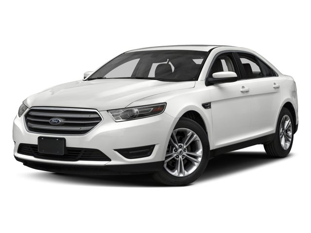 2016 ford taurus sel in hickory nc ford taurus cloninger ford of hickory. Cars Review. Best American Auto & Cars Review