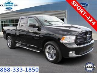 used car specials in hickory nc used ford specials. Cars Review. Best American Auto & Cars Review