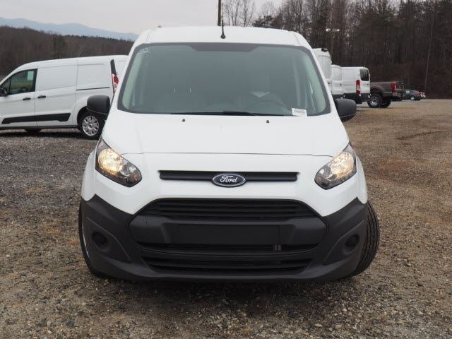 Cloninger Ford Hickory Nc - 2019-2020 New Upcoming Cars by