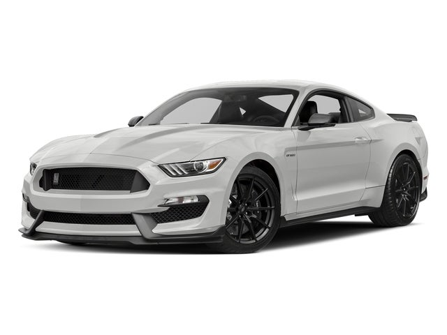 2017 ford mustang shelby in hickory nc charlotte ford mustang cloninger. Cars Review. Best American Auto & Cars Review