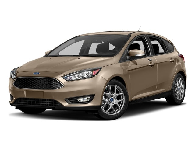 ford fusion hybrid 2018 msrp 2017 2018 2019 ford price release date reviews. Black Bedroom Furniture Sets. Home Design Ideas
